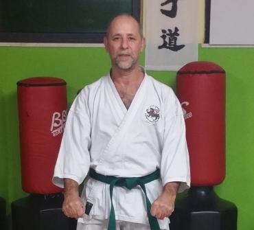 Davide Rozzi