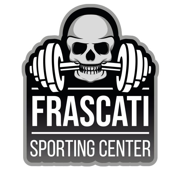 Frascati Sporting Center