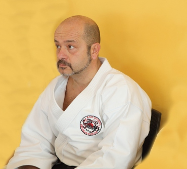 Roberto Ceci